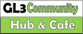 GL3 Community Hub